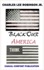 Black Our' America Cover Image