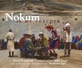 Nokum Is My Teacher Cover Image