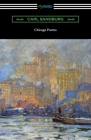 Chicago Poems Cover Image