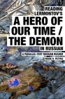 Reading Lermontov's A Hero of Our Time / The Demon in Russian Cover Image