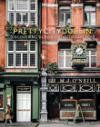 prettycitydublin: Discovering Dublin's Beautiful Places Cover Image
