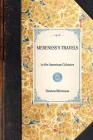 Mereness's Travels: In the American Colonies (Travel in America) Cover Image