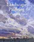 Landscape Painting Cover Image