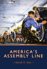 America's Assembly Line Cover Image