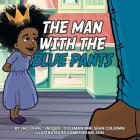 The Man with the Blue Pants Cover Image