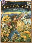 Pecos Bill Cover Image