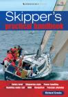 Skipper's Practical Handbook Cover Image