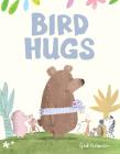 Bird Hugs Cover Image