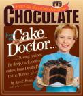 Chocolate from the Cake Mix Doctor Cover Image