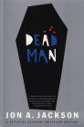 Deadman (Detective Sergeant Mulheisen Mysteries) Cover Image