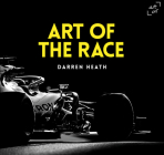 Art of the Race Cover Image
