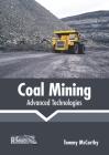 Coal Mining: Advanced Technologies Cover Image