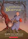 La Prophétie de Béatryce Cover Image