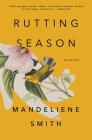Rutting Season: Stories Cover Image