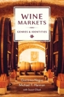 Wine Markets: Genres and Identities Cover Image