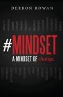 #Mindset: A Mindset of Change Cover Image