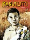 Manuelito (Spanish Edition) Cover Image
