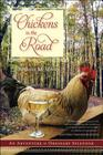 Chickens in the Road: An Adventure in Ordinary Splendor Cover Image