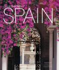 Great Gardens of Spain Cover Image