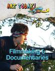 Filmmaking & Documentaries Cover Image