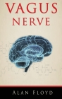 Vagus Nerve Cover Image