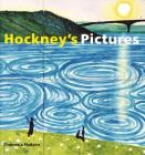 Hockney's Pictures Cover Image