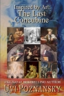 Inspired by Art: The Last Concubine Cover Image