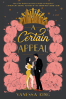 A Certain Appeal Cover Image