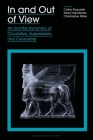In and Out of View: Art and the Dynamics of Circulation, Suppression, and Censorship Cover Image