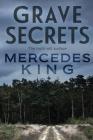Grave Secrets Cover Image