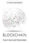 Blockchain: Tudo O Que Você Precisa Saber Cover Image