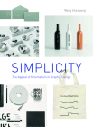 Simplicity: The Appeal of Minimalism in Graphic Design Cover Image
