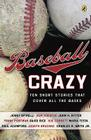 Baseball Crazy Cover Image