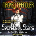Secrets in the Stars (Family Law #3) Cover Image