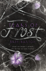 Tears of Frost (Heart of Thorns #2) Cover Image