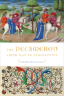 The Decameron Sixth Day in Perspective (Toronto Italian Studies) Cover Image