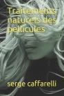 Traitements naturels des pellicules Cover Image