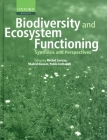 Biodiversity and Ecosystem Functioning: Synthesis and Perspectives (Enviromental Science) Cover Image