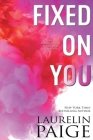 Fixed on You Cover Image