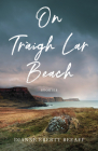 On Traigh Lar Beach: Stories Cover Image