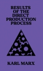 Results of the Direct Production Process Cover Image