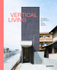 Vertical Living: Compact Architecture for Urban Spaces Cover Image