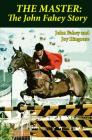 The Master: The John Fahey Story Cover Image