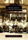 McKees Rocks and Stowe Township (Images of America (Arcadia Publishing)) Cover Image