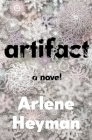 Artifact Cover Image