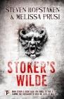 Stoker's Wilde Cover Image