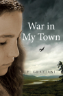 War in My Town Cover Image