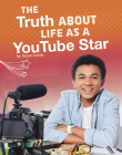 The Truth about Life as a Youtube Star Cover Image
