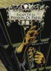 Escape de la Prisión de Papel Cover Image