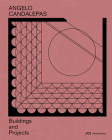 Angelo Candalepas: Buildings and Projects Cover Image